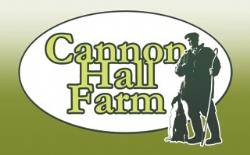 Cannon Hall Farm